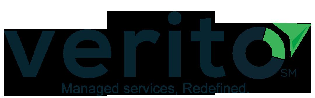 Verito Technologies