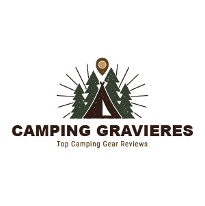 Camping Gravieres
