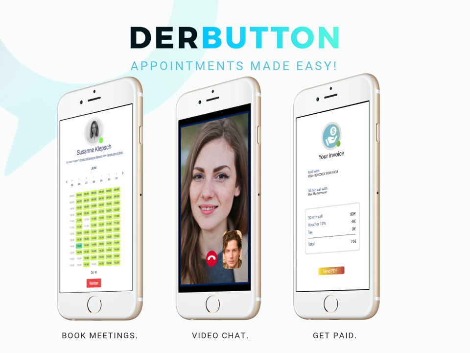 DerButton