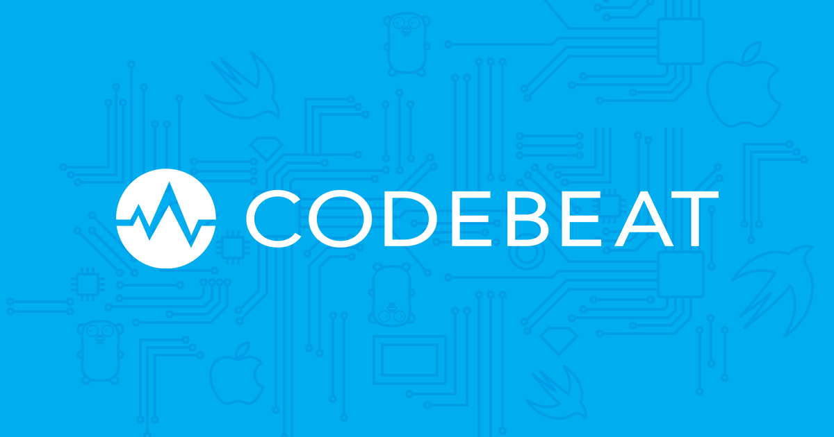 codebeat