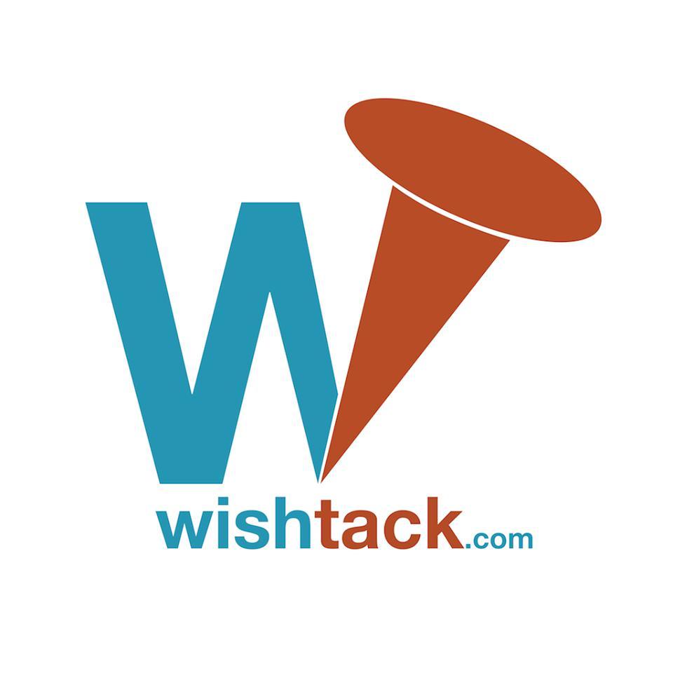 Wishtack