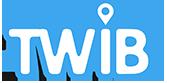 Twib App