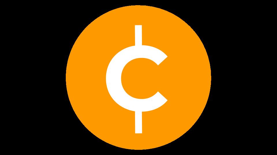 Criptos
