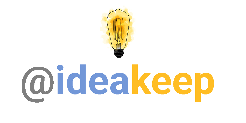 IdeaKeep