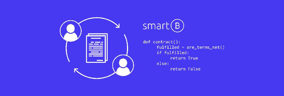 smart BTC