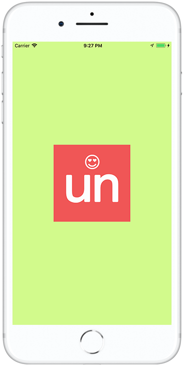 Unmiss - Fast Dating App