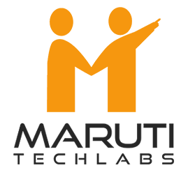 Maruti Techlabs