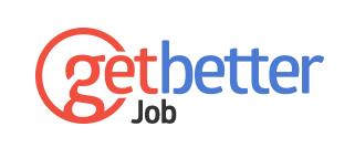 GetBetterJob