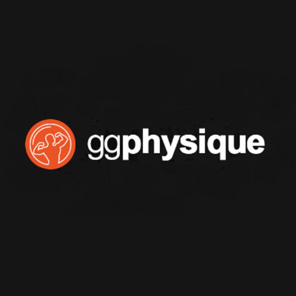 GGPhysique