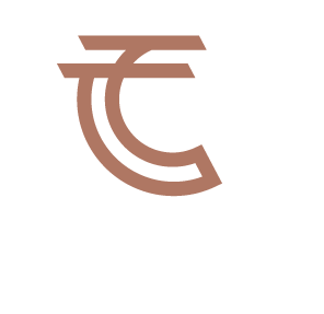 CurryCoins