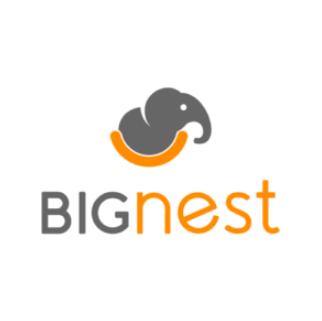 Bignest