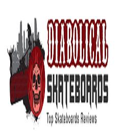Diabolical Skateboards