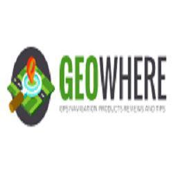 Geo Where