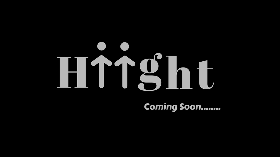 HIIGHT