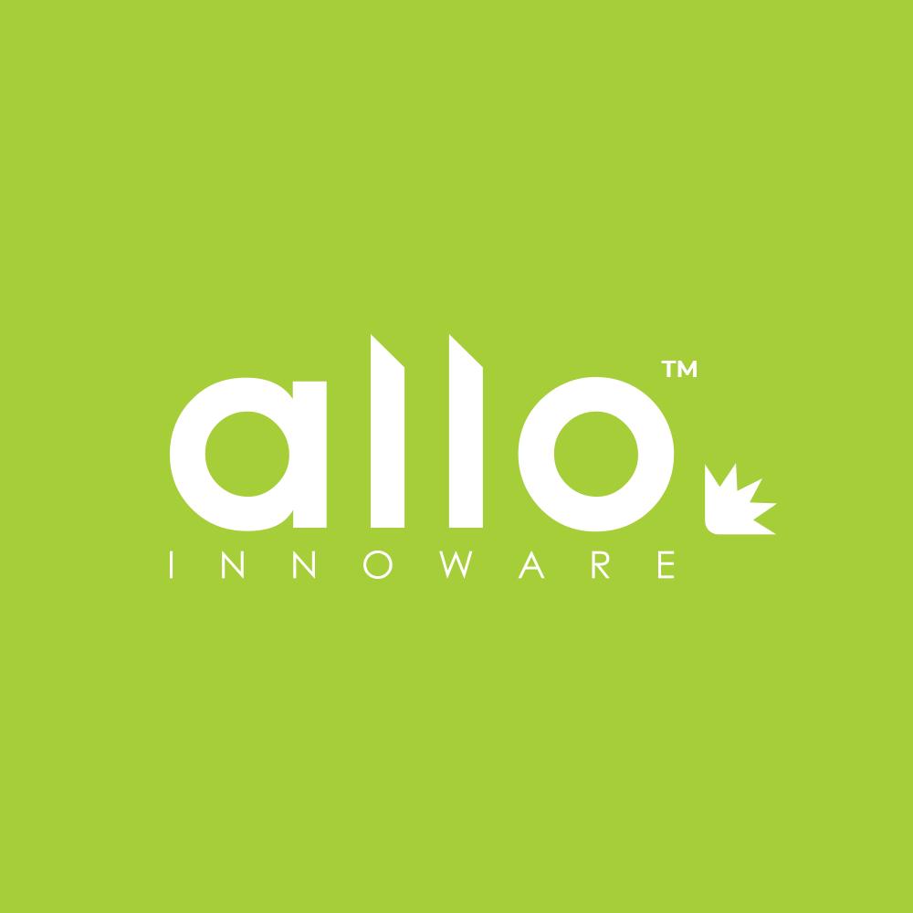 Allo Innoware