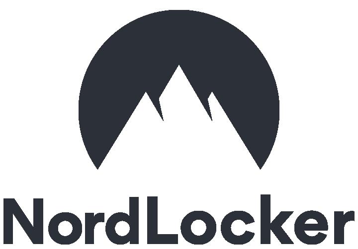 NordLocker