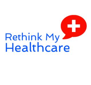 RethinkMyHealthcare