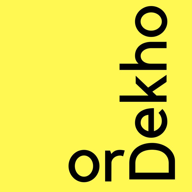 OrDekho
