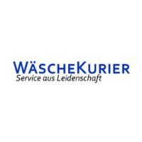 Waeschekurier