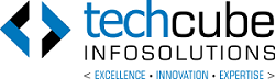 Techcube infosolutions