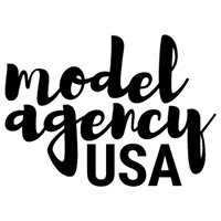 Model Agency USA
