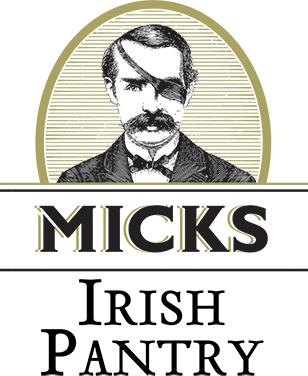 Micks Irish Pantry