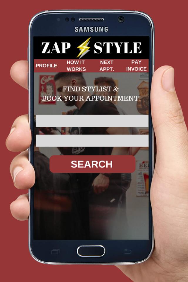 Zap Style