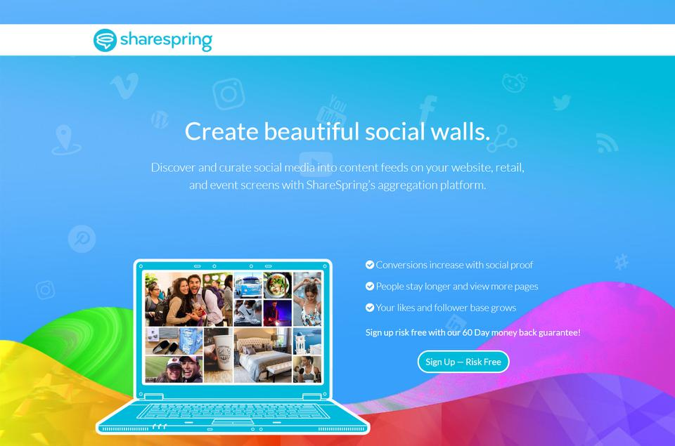 ShareSpring