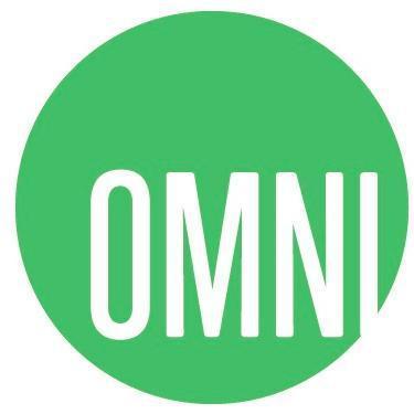 OMNI ePartners