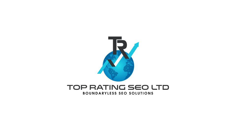 Top Rating SEO
