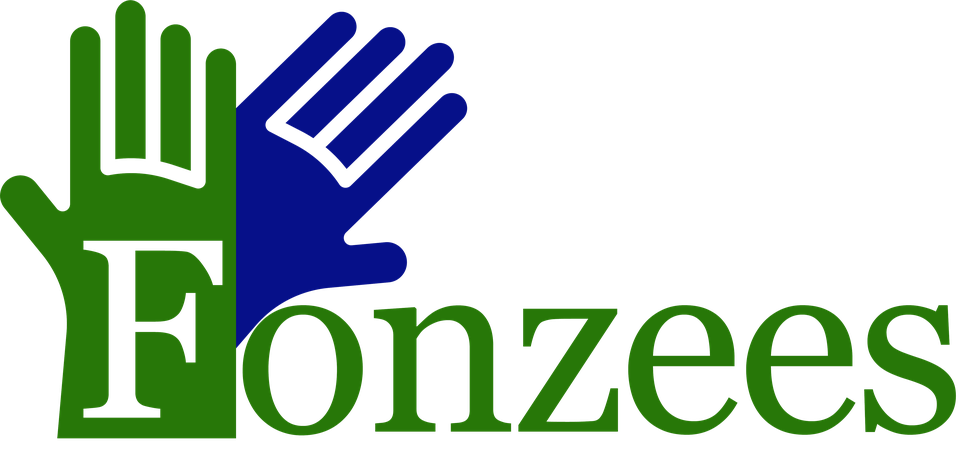 Fonzees