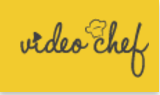 Video Chef
