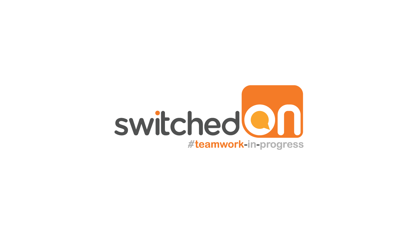 switchedOn For Teams