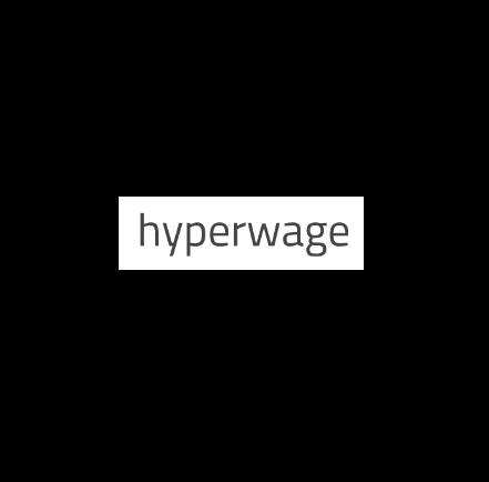 Hyperwage