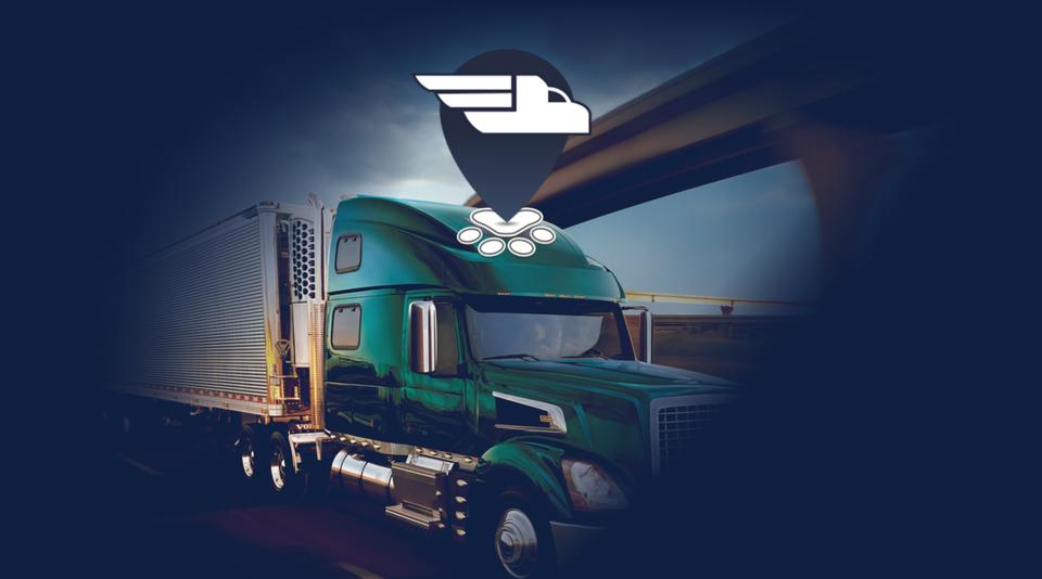 FreightPrint