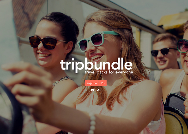 tripbundle