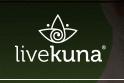 LiveKuna
