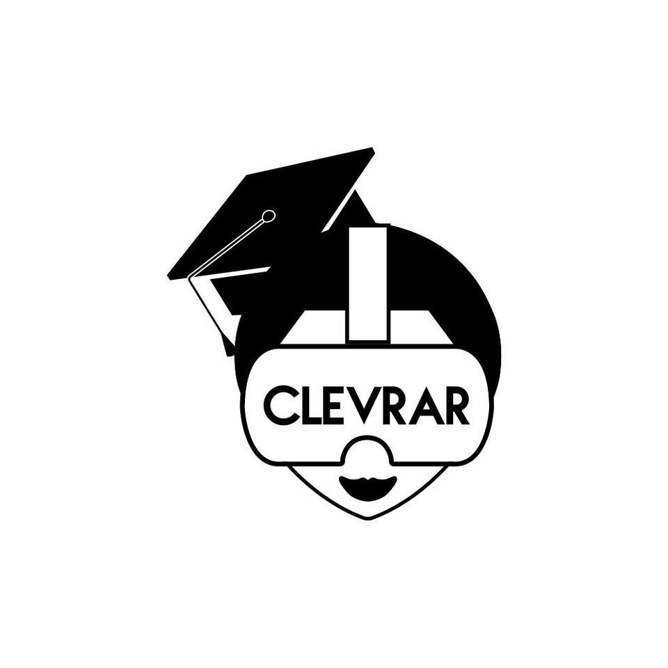 Clevrar