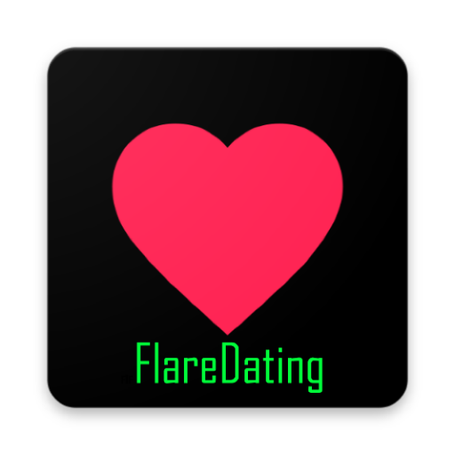 Flare Dating