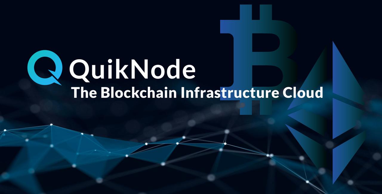 QuikNode.io