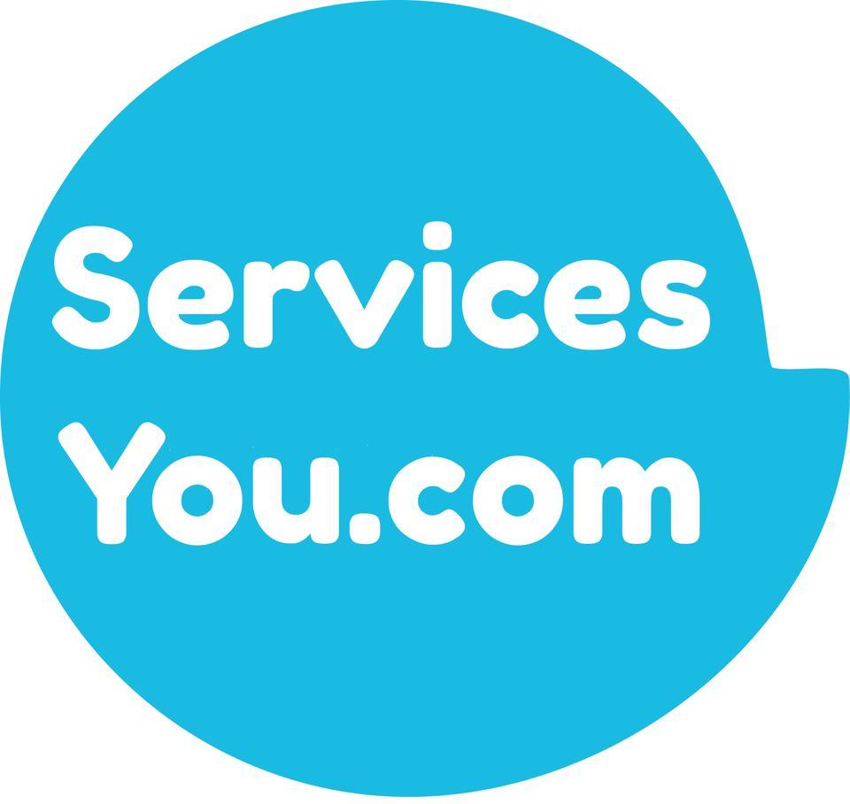 ServicesYou