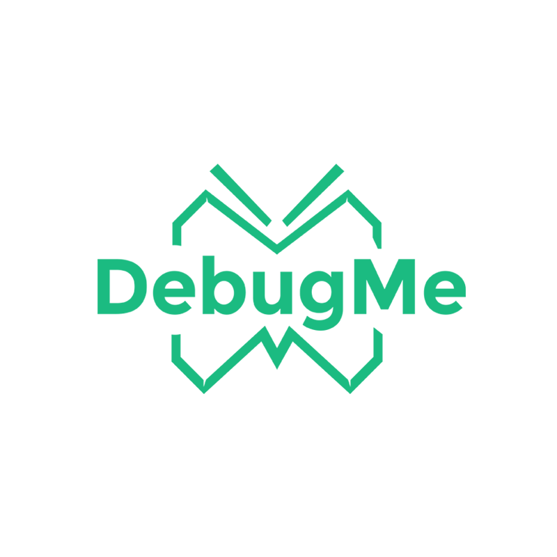 DebugMe