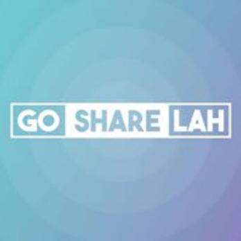 GoShareLah