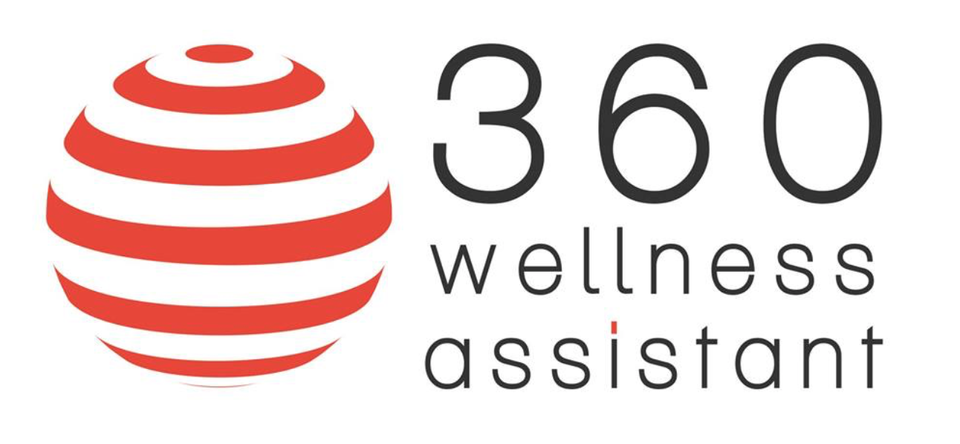 360 Wellness Assistant