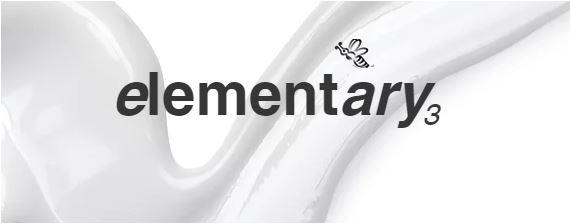 elementary3