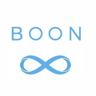 Boon VR