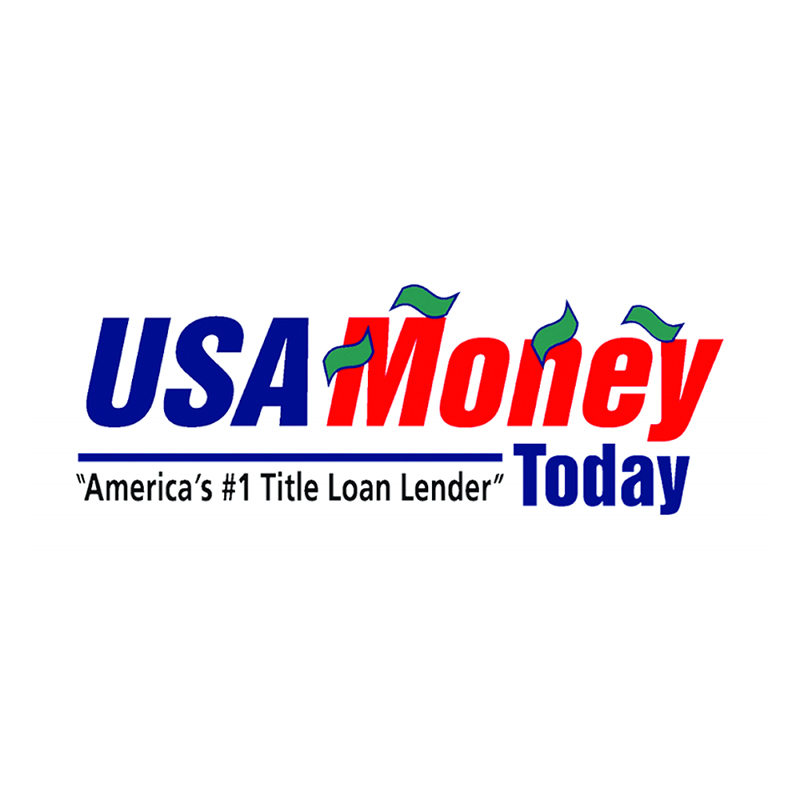 USA Money Today East