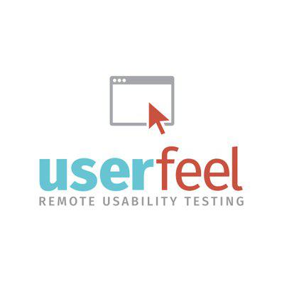 Userfeel.com
