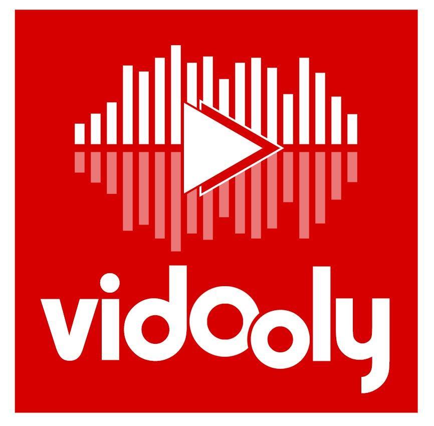 Vidooly Media Tech