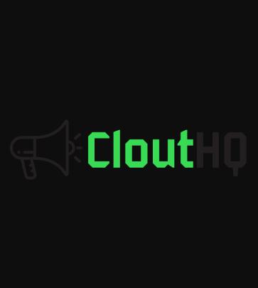 CloutHQ